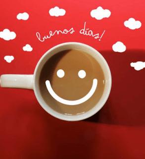 buenos-dias-con-cafe