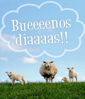 bueeenos-diaaaas