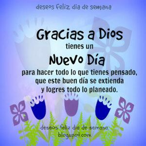 mensajes-de-buenos-dias-cristianos17