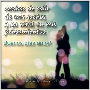 Imágenes Buenos Días de Amor para mi Novia_03