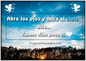 imágenes buenos días amor te quiero_3