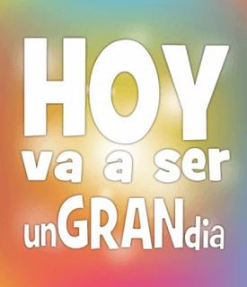 imagenessaludosbuenosdias1