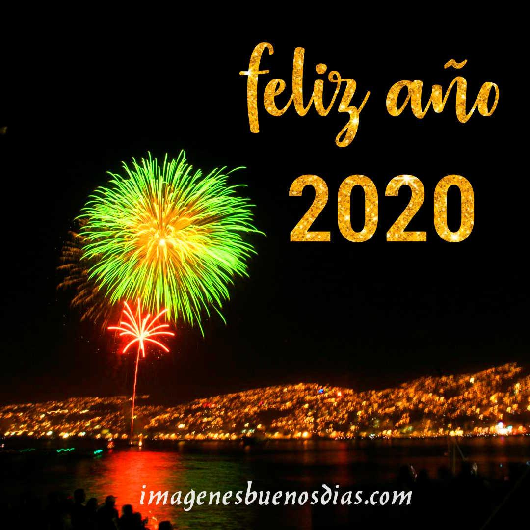 My Imagenes Imagenes Con Frases Cristianas De Fin De Ano 2020